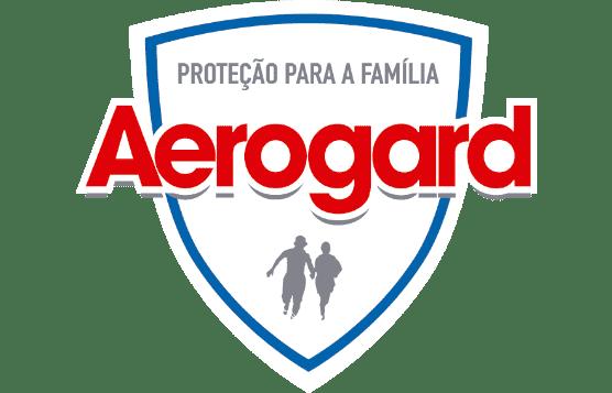 Proteção para família AEROGARD